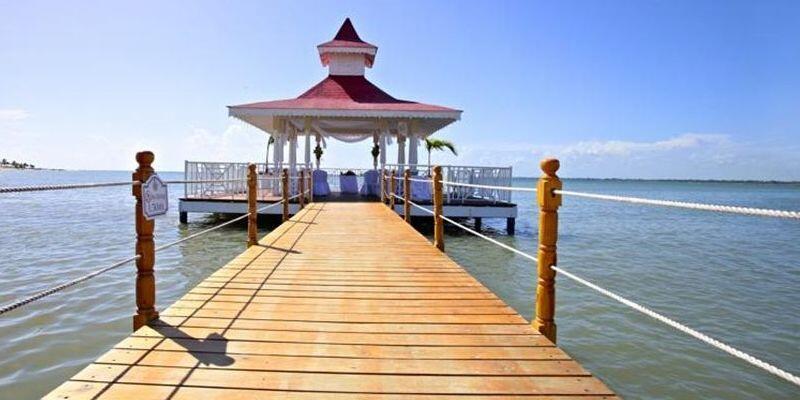 Grand Bahia Principe La Romana (3)