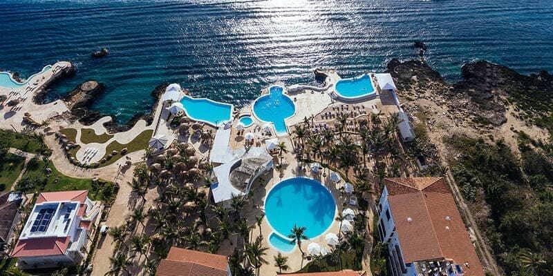 whala bayahibe view-hotel