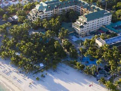 Coral Costa Caribe2
