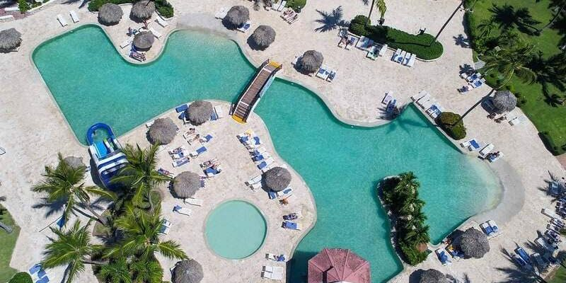 Be live colletion Punta Cana